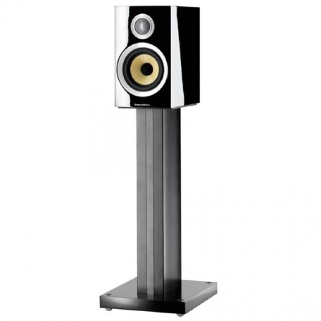 Bowers & Wilkins CM1-S2 black