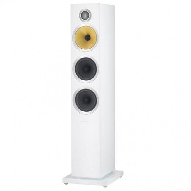 Bowers & Wilkins CM8-S2 white
