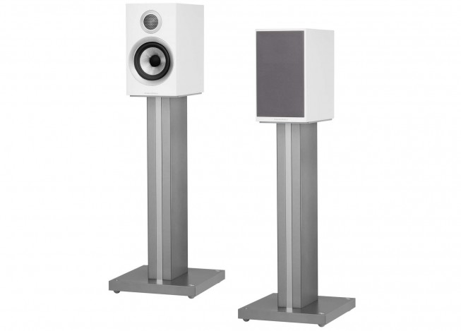 Bowers & Wilkins 707 S2 - white