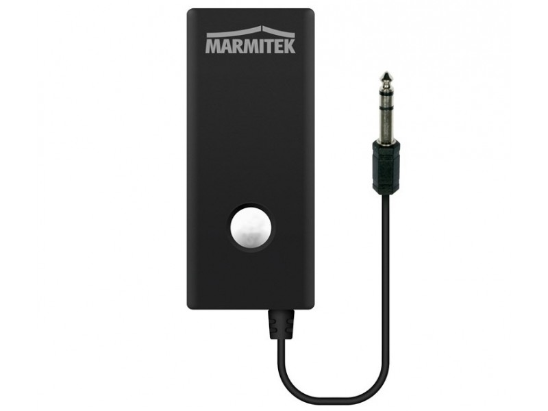 Marmitek BoomBoom-75 - portable bluetooth receiver