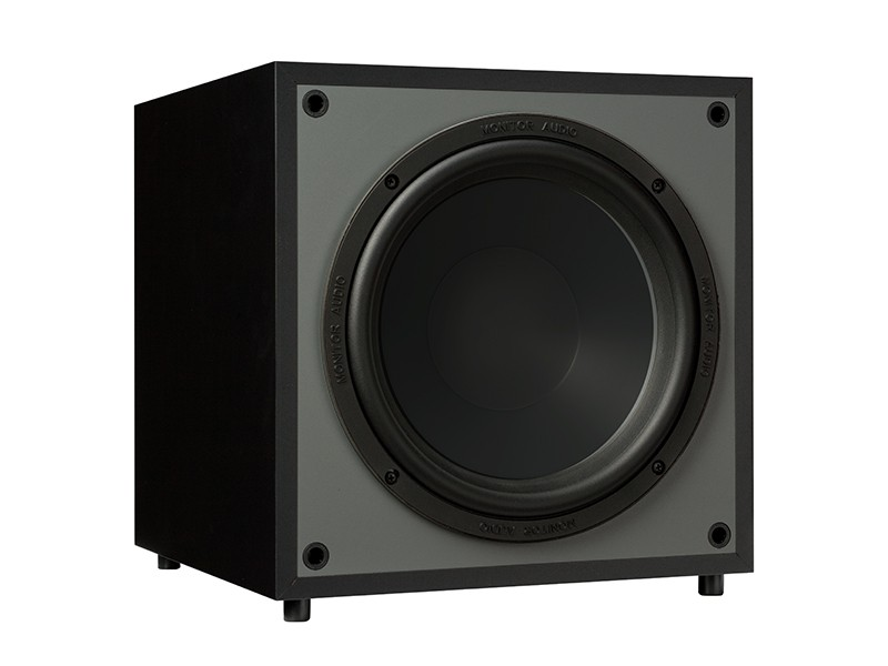 Monitor Audio Monitor-MRW10 black