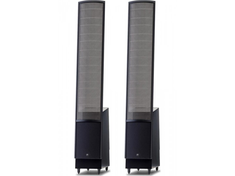 Martin Logan ElectroMotion ESL - black