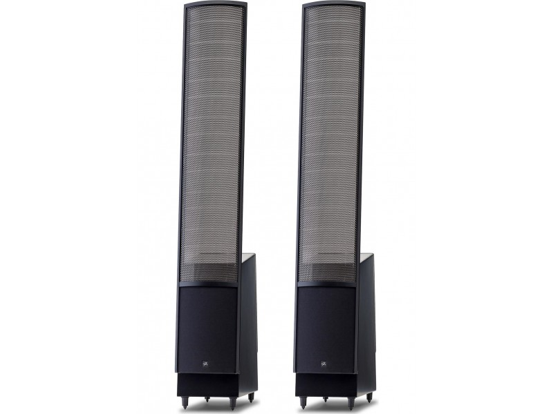 Martin Logan ElectroMotion ESL-X - black