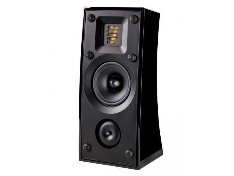 Martin Logan Motion-4i gloss black