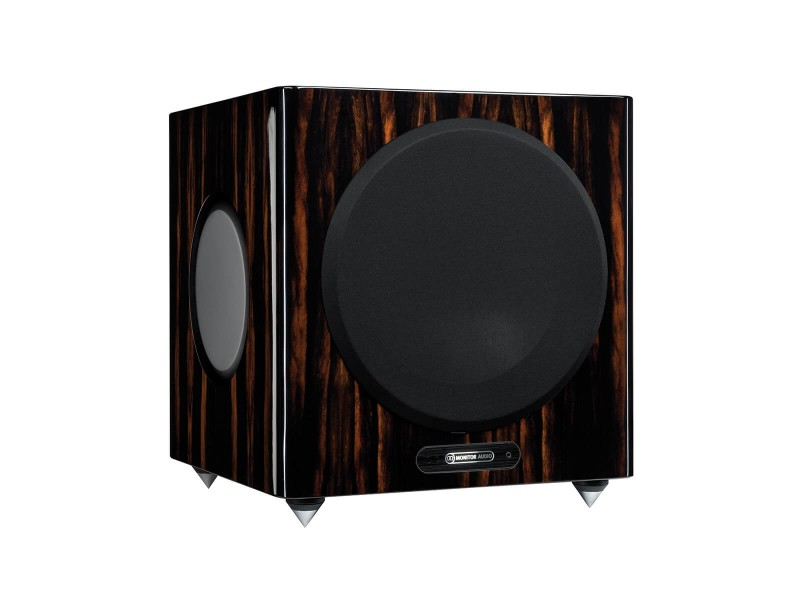Monitor Audio Gold-W12