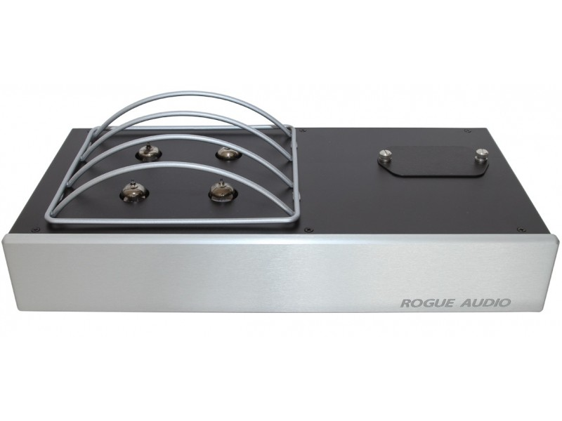 Rogue Audio Ares