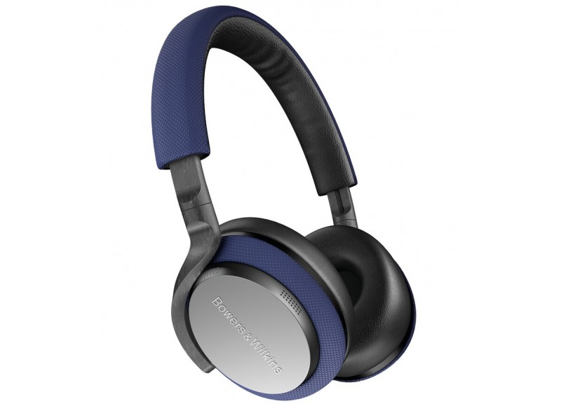 Bowers & Wilkins PX5 - noise canceling