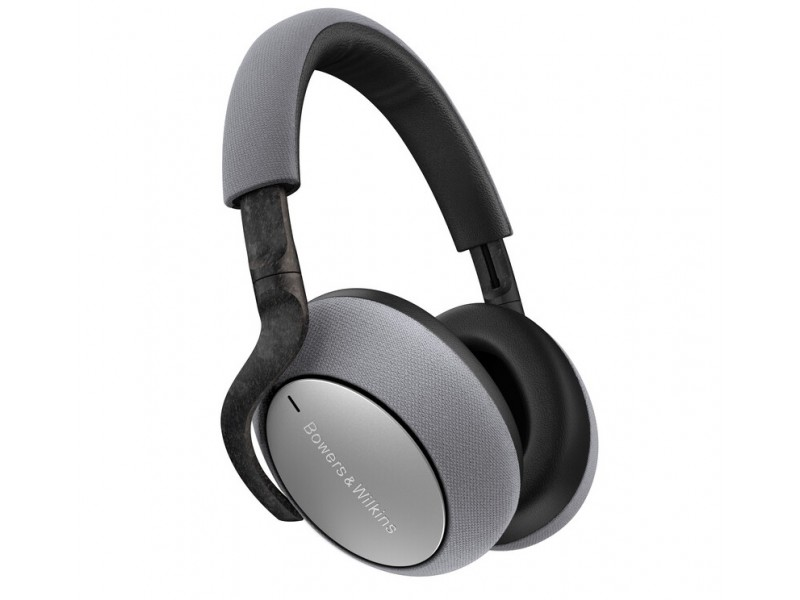 Bowers & Wilkins PX7 - noise canceling