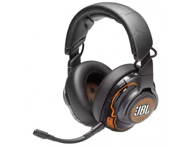 JBL Quantum-One gaming