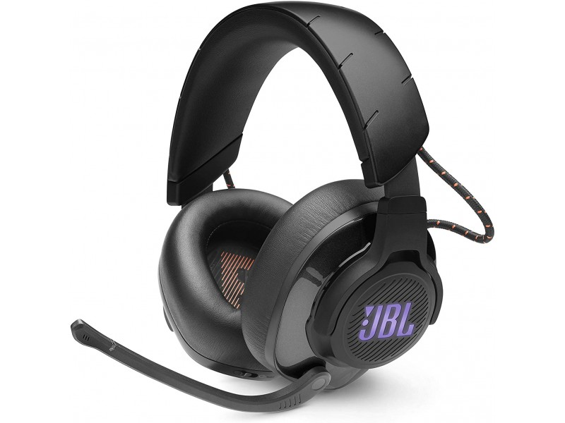 JBL Quantum-600 gaming 2.4GHz wireless