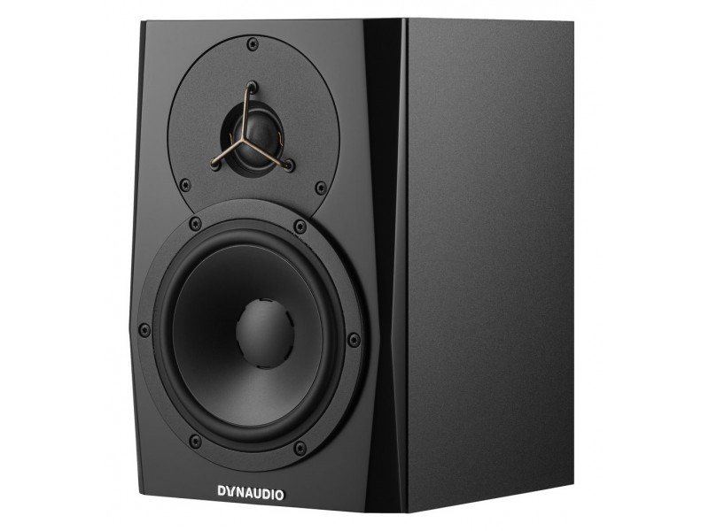 Dynaudio Lyd-5 black - 1 τεμαχιο