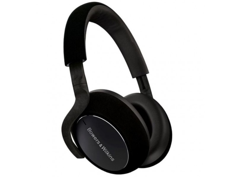 Bowers & Wilkins PX7 Carbon Edition - noise canceling