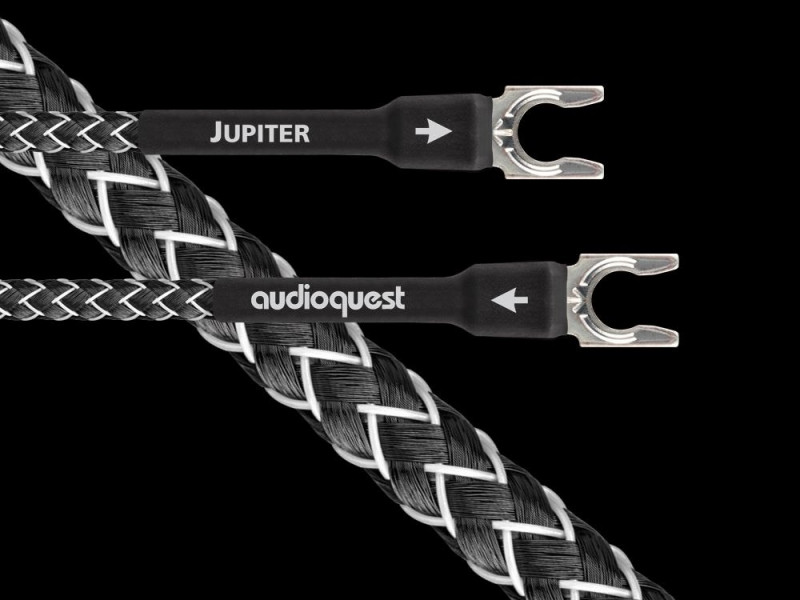 AudioQuest GroundGoody Jupiter