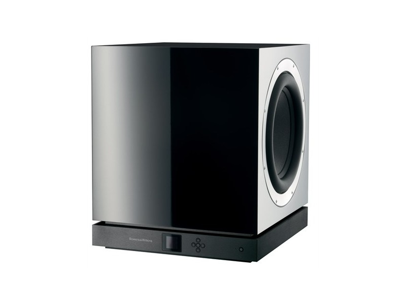 Bowers & Wilkins DB1 Diamond SUBWOOFER