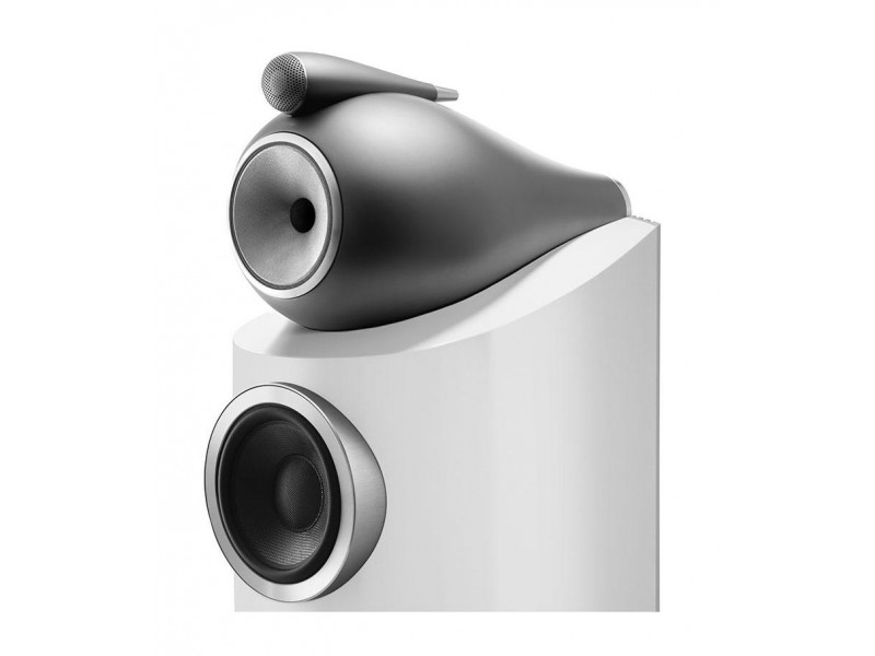 Bowers & Wilkins 800 D3 series