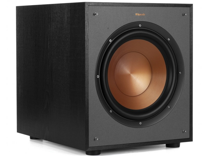 Klipsch Reference series Subwoofers