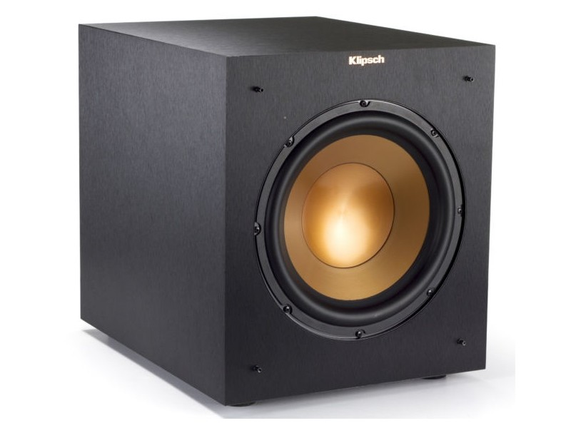 Klipsch Reference series Wireless Subwoofers