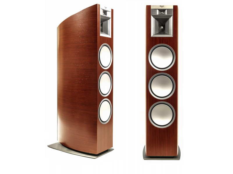 Klipsch Palladium series
