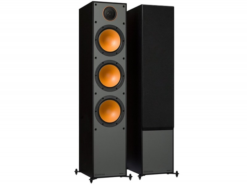 Monitor Audio - Monitor series