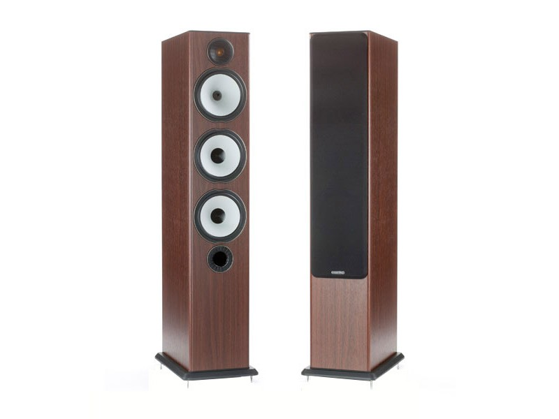 Monitor Audio - Bronze series