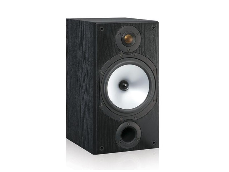 Monitor Audio - Reference series