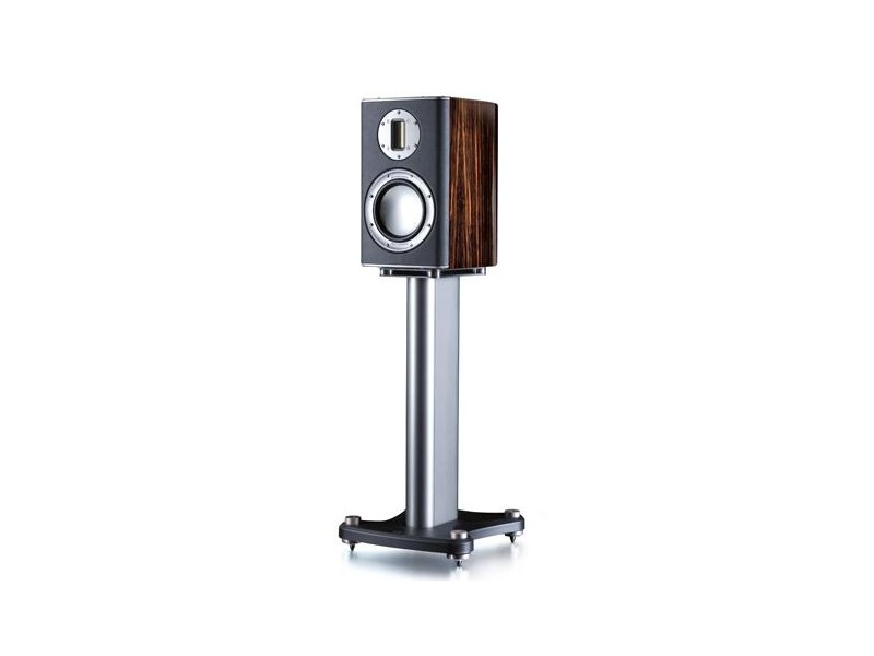 Monitor Audio - Platinum series