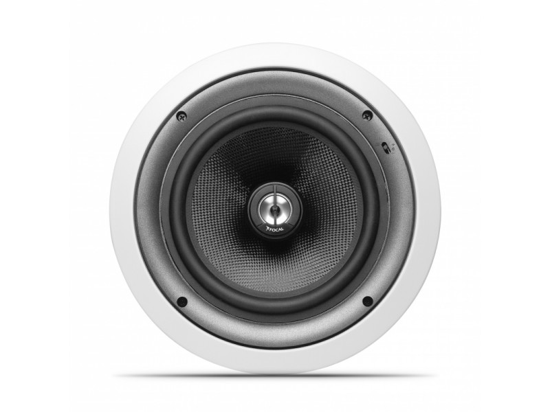In Ceiling speakers - Ηχεία Οροφής