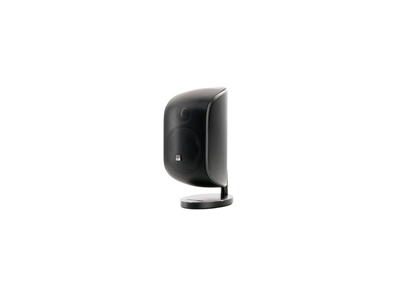Bowers & Wilkins M-1 new black