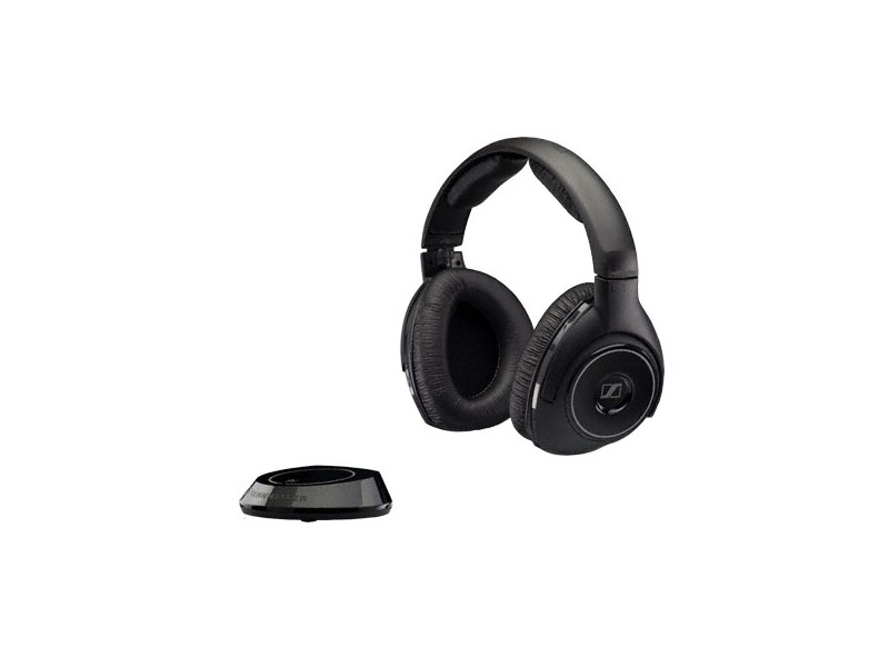 Sennheiser RS-160 Wireless
