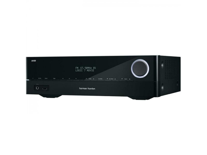 Harman Kardon AVR-151s