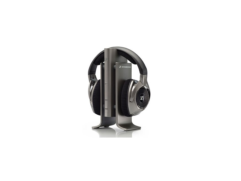 Sennheiser RS-180 Wireless