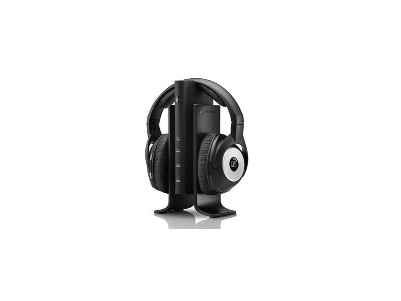 Sennheiser RS-170 Wireless