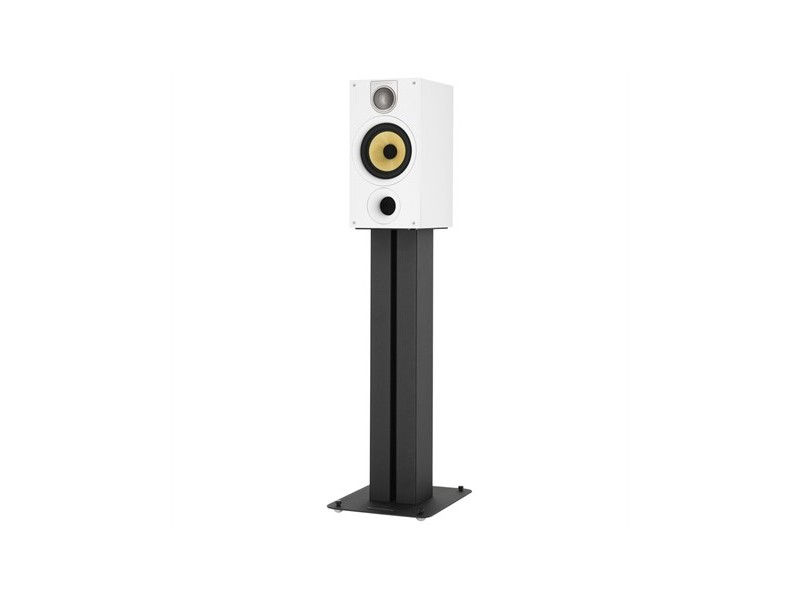 Bowers & Wilkins 686-S2 white