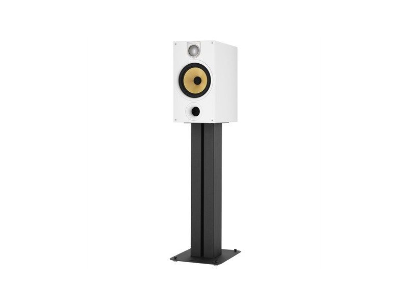 Bowers & Wilkins 685-S2 white