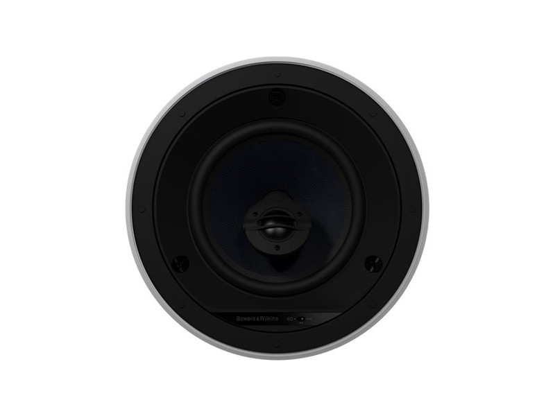 Bowers & Wilkins CCM-663 (ζευγος)