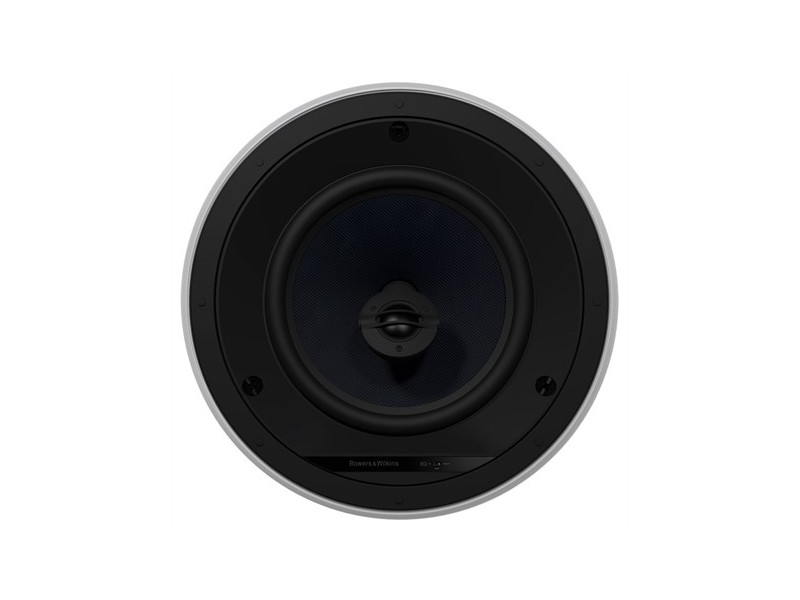 Bowers & Wilkins CCM-683 (ζευγος)