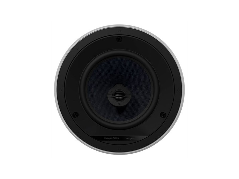 Bowers & Wilkins CCM-682 (ζευγος)