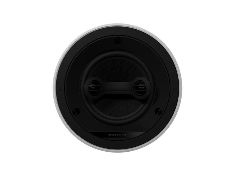 Bowers & Wilkins CCM-664-SR (τεμαχιο)