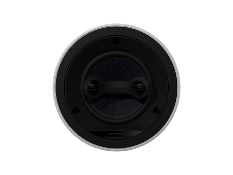 Bowers & Wilkins  CCM-663-SR (τεμαχιο)