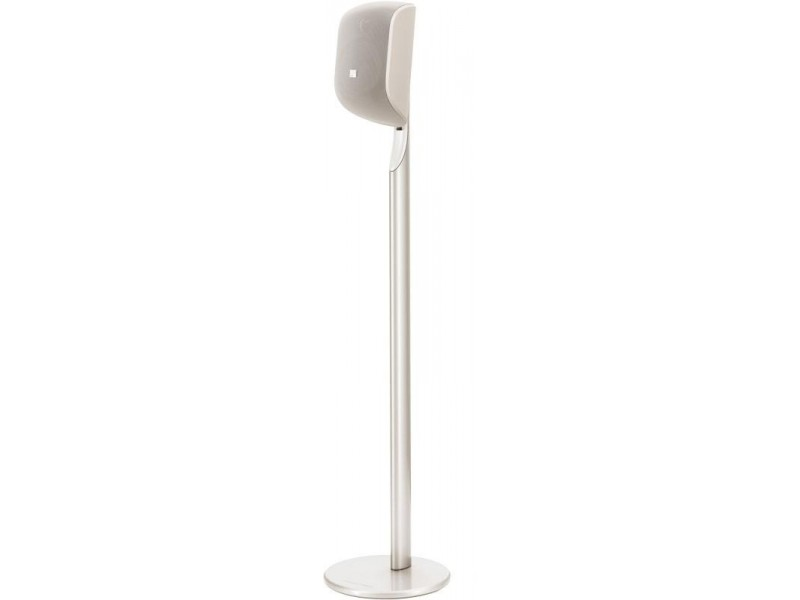Bowers & Wilkins M-1 Stands white