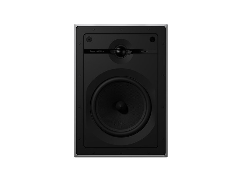 Bowers & Wilkins CWM-664