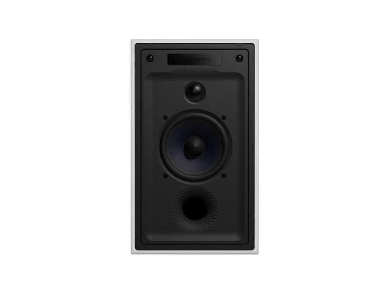 Bowers & Wilkins CWM-7.4