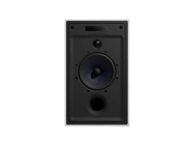 Bowers & Wilkins CWM-7.5