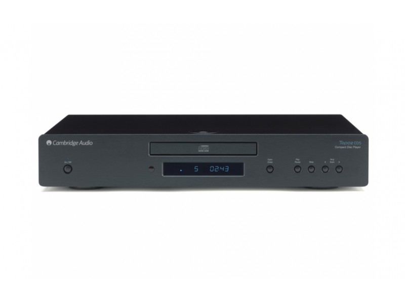 Cambridge Audio CD-5