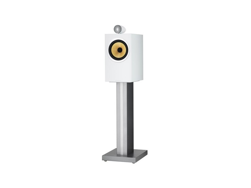 Bowers & Wilkins CM6-S2 white
