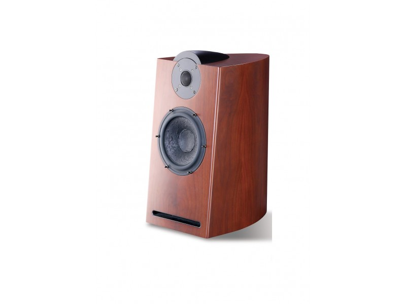 Usher N-6300 walnut finish