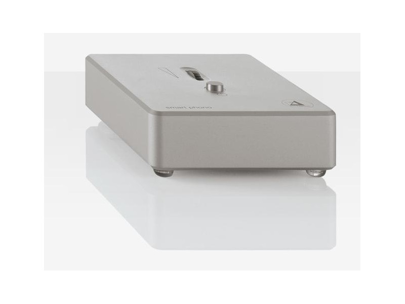 Clearaudio Smart Phono V2 - MM , MC