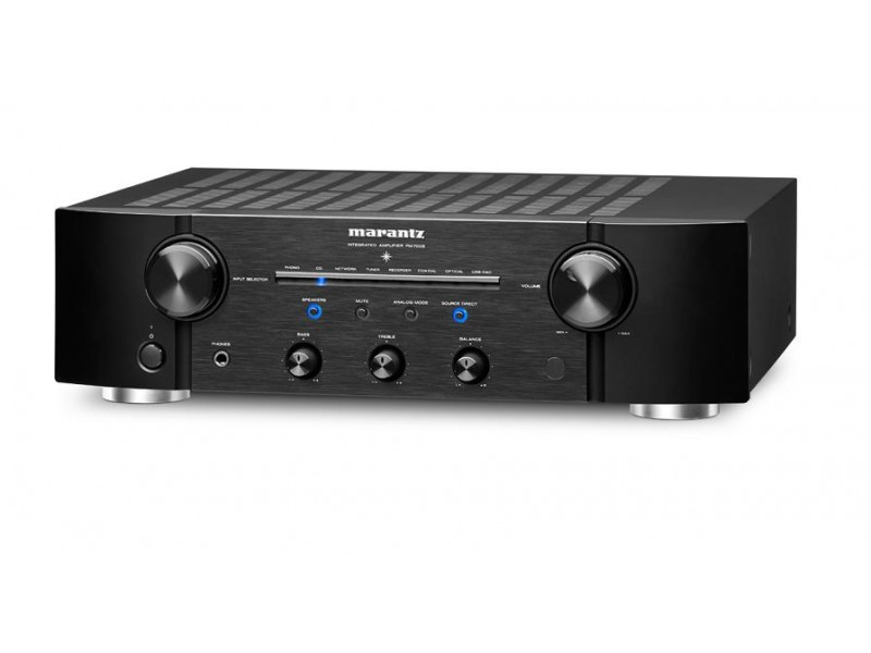 Marantz PM-7005 black