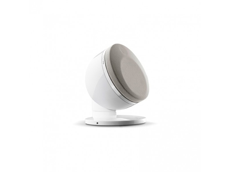 Focal Dome white