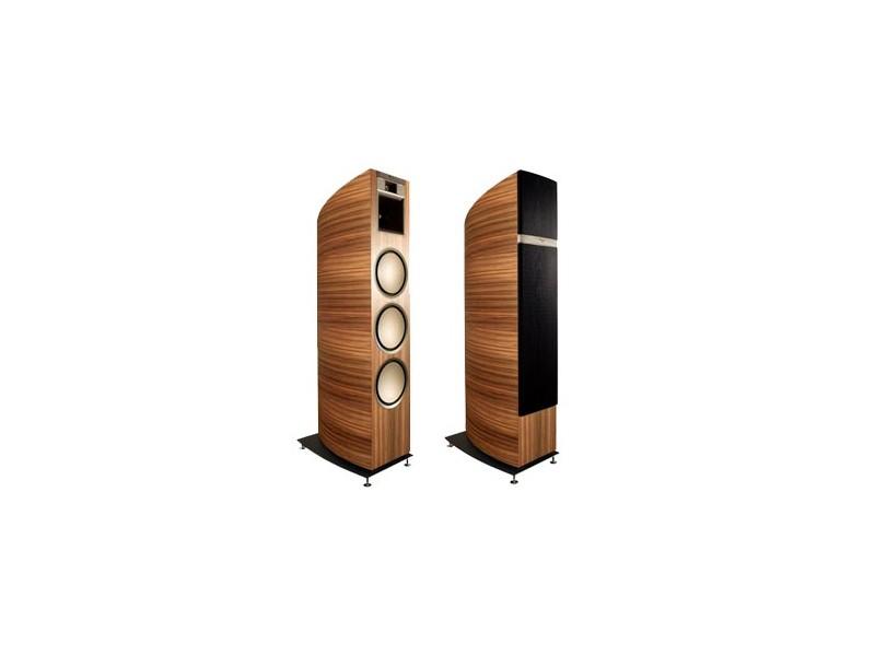 palladium series kosmas audio video. Black Bedroom Furniture Sets. Home Design Ideas